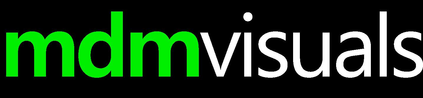 mdmvisuals