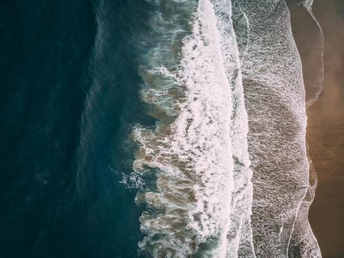 Beverly_aerials-0619