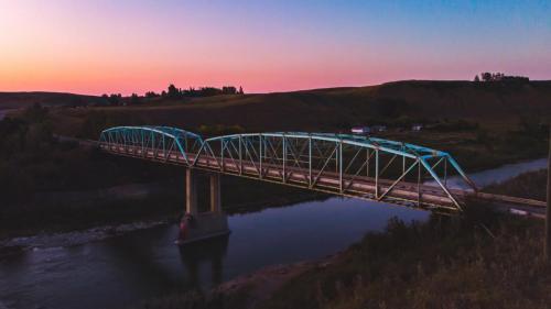 aerial_bridge-1