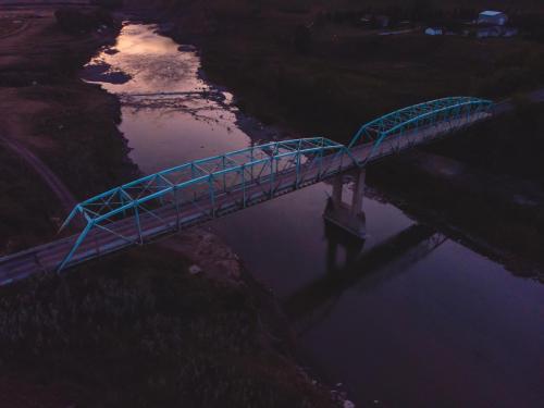 aerial_bridge-3