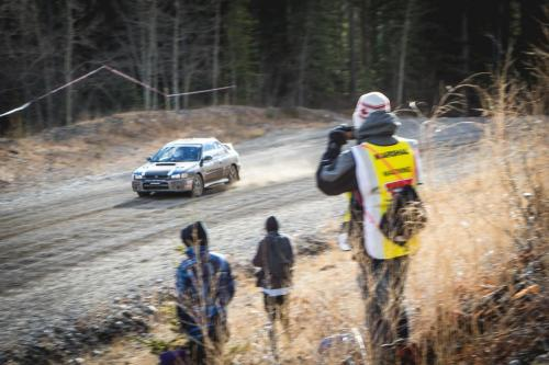 kananaskis_rally_2017-0788