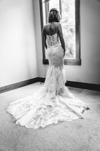 leslie_dress-2